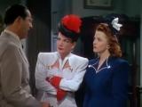 Carmen Miranda - Something for the Boys (1944) in english eng 720p