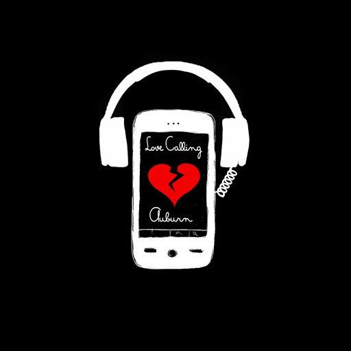 Auburn альбом Love Calling
