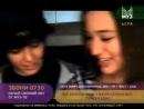 Justin Bieber - One time_xvid