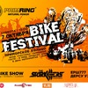 BIKE Festival 7.10 PrimRing