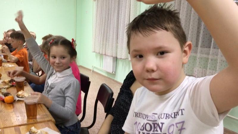 Гроссмейстерская школа