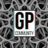 GP community