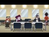 Overlord- Ple Ple Pleiades (OVA)- Ep 01