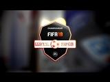 МЭТА18. FIFA | КАК ЭТО БЫЛО | НИКТО НЕ ЛЮБИТ ОПЕРАТОРА