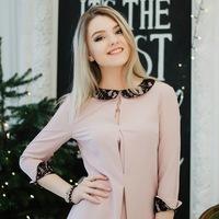 Мария Хренова