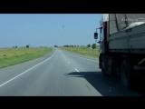 ЭТО не преподают в автошколе: Как читать дорогу, это должен знать каждый водитель (вождение по трассе) ...