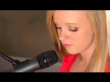 Listen To Your Heart - Roxette _ DHT cover by Lindee Link