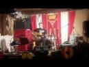 Алексей Вагапов - Got My Mind Set On You (cover George Harrison)