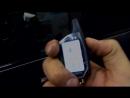 BMW X5 Pandora DX50 Demo