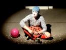 ROCK SMENA VIDEO_ LUMEN - Беги