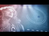 Led Zeppelin - Rock And Roll (Alternate Mix) (Official Music Video)