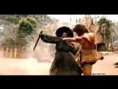 Tony_Jaa_VS_Jet_Li!__Grand-Masters_In_Training_Muay_Thai_Boxing_Versus_Wushu_Martial_Arts_Fight._22.mp4