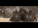 Gladiator Theme  Now We Are Free  Hans Zimmer &amp Lisa Gerrard.mp4
