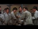 Заключенный / Остров огня / Узник / Island of Fire / Huo shao dao. 1990. 1080p Перевод Вартан Дохалов. VHS