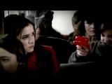 клип__-Наталия_Орейро_Natalia_Oreiro_-_Me_muero_de_amor_Official_Music_Video_HD_720_1998_г__ДИКИЙ____