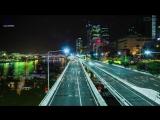Rene Ablaze _ Frank Dattilo - You _ I Forever (Original Mix) Unofficial Clip