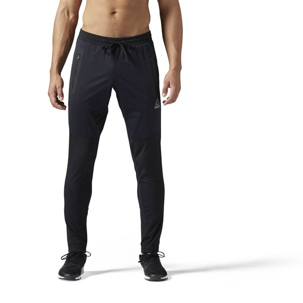 Спортивные брюки Speedwick Soft Shell