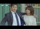 Дорама 38-я опергруппа (Police Unit 38) OST MV - KEY, Doyoung COOL (38 Task Force) OST Part.2