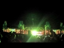 ~ Turetsky Soprano and Fountains, Part 2 (Live in Tsaritsyno Park, Festival Circle of Light 2017) ~