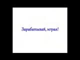 СТРИМЕРША КАРИНА, ПОДБОРКА ПРИКОЛОВ 123