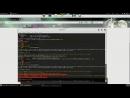 SQLMap Nedir, ne işe yarar ?