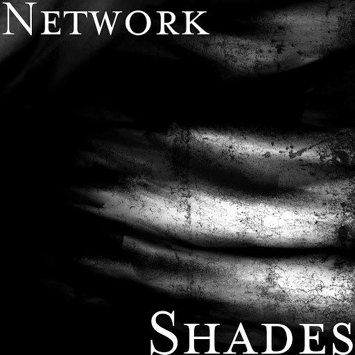 Network альбом Shades