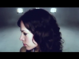 Ferry Corsten feat. Betsie Larkin - Made Of Love (Official Video)