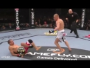 Dennis Siver HighLights