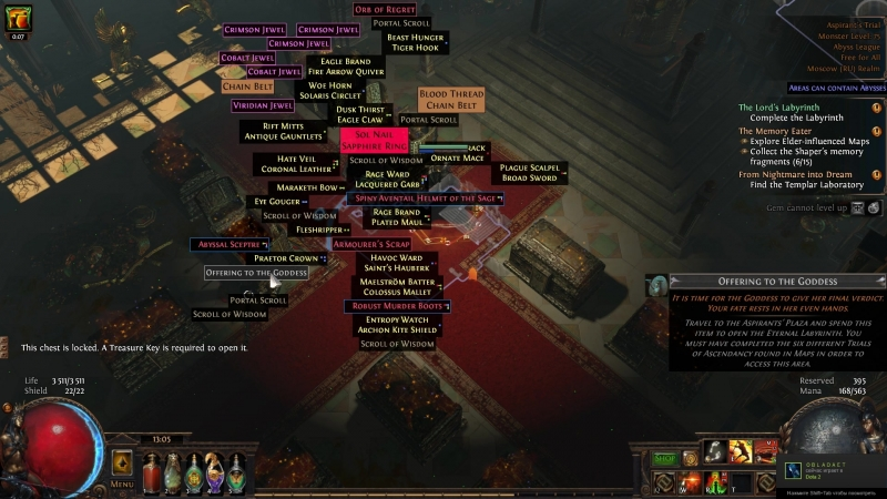 Path Of Exile 02.20.2018 - 13.04.51.01