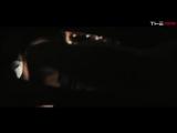 Jah Khalib - Подойди По Ближе Детка