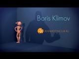 Klimov Boris animationclub.ru class2