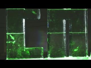 LEROY MERLIN | Леруа Мерлен — live