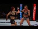 Best of sport-MMA