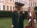 Бедная Настя - Дуэль:Владимир и Михаил(club_role_play_bednaya_nastya)