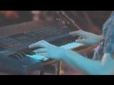 Светлана Разина   DJ Groove - Музыка Нас Связала (DJ Грув Remix)  Яндекс.Видео