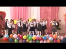 Сердобск ТВ - День учителя в школе №6