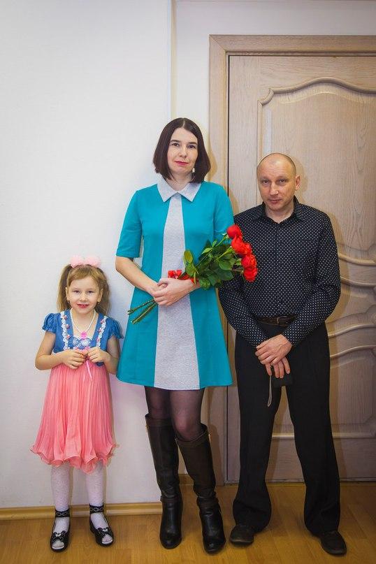 Марьяша Мельникова | Кондопога