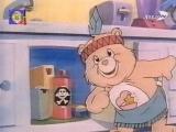 Care Bears 72 [cartoons.flybb.ru]