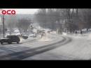 Холодные новости такси подорожало люди мёрзнут в очередях и другие прелести морозов