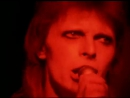 David Bowie – Time, taken from 'Ziggy Stardust The Motion Picture'