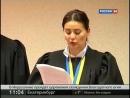 Степан Бандера не герой Украины ?!