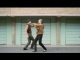 Parov Stelar  Booty Swing.mp4