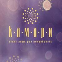 kamali_official