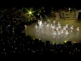 AKB48 - Seijun Philosophy (Team 4)