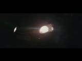 Тимати feat. Рекорд Оркестр - Баклажан - 1080HD - [ VKlipe.com ].mp4