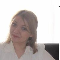 Аватар Лены Комогорцевой