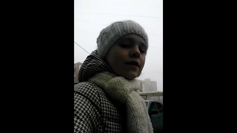 Мелания Гуренко - Live » Freewka.com - Смотреть онлайн в хорощем качестве