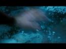 Ривердейл, Шерил провалилась под воду. Riverdale, Cheryl fell under the water. ( 720 X 1280 ).mp4