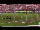 Fortuna Düsseldorf - FC St. Pauli - 2-1 (1-0) (04.03.2018)