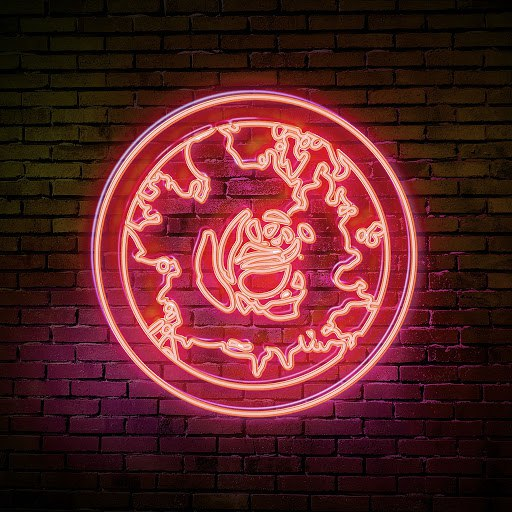 William Control альбом Revelations: The Red EP